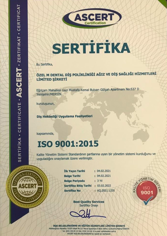 sertifika-3